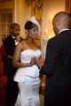 wedding7010