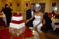 wedding7012
