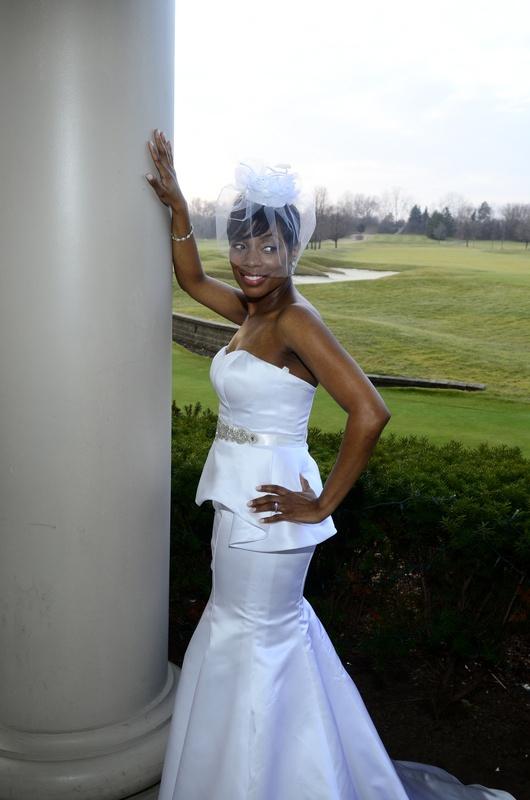 wedding7001