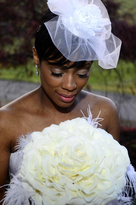 wedding7003