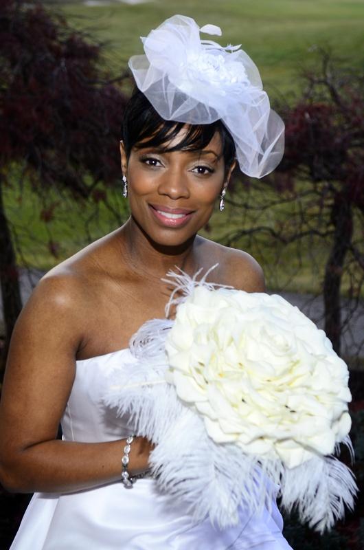 wedding7004