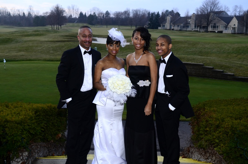 wedding7005