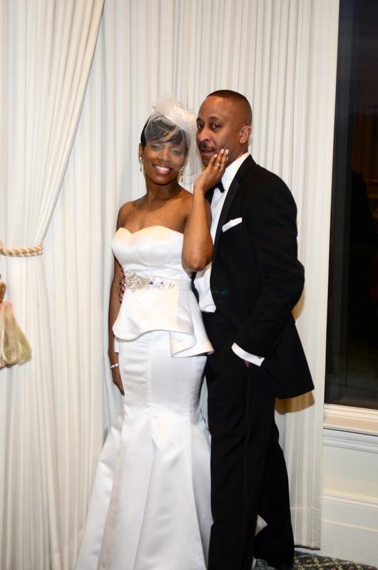 wedding7007
