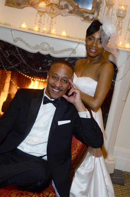 wedding7015