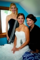 wedding8004