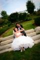 wedding8012