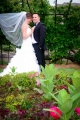 wedding8013