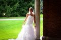 wedding8016