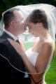 wedding8017