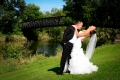 wedding8018