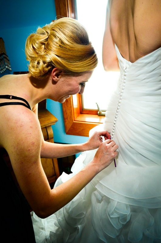 wedding8001