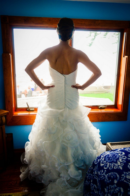 wedding8002