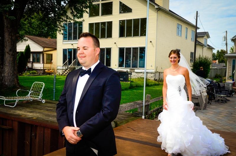 wedding8006