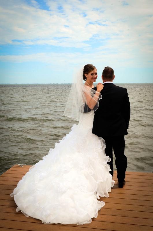 wedding8009