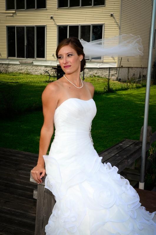 wedding8010