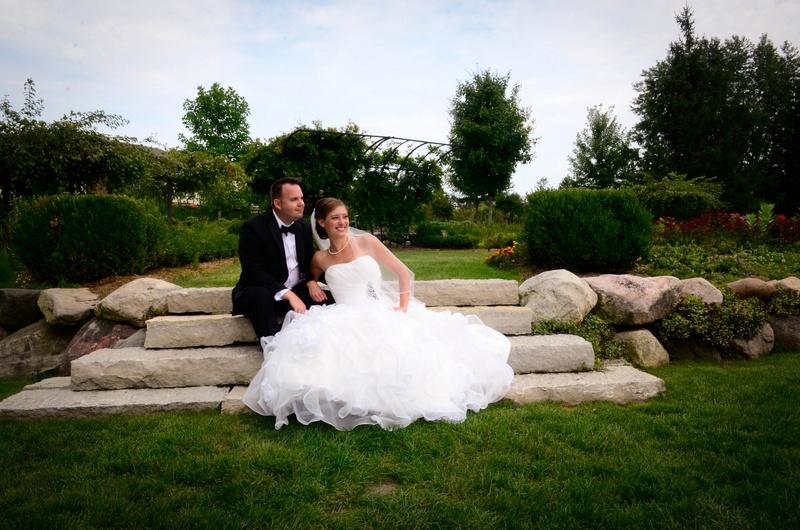 wedding8011
