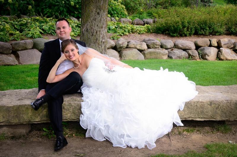 wedding8014