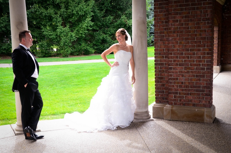 wedding8015