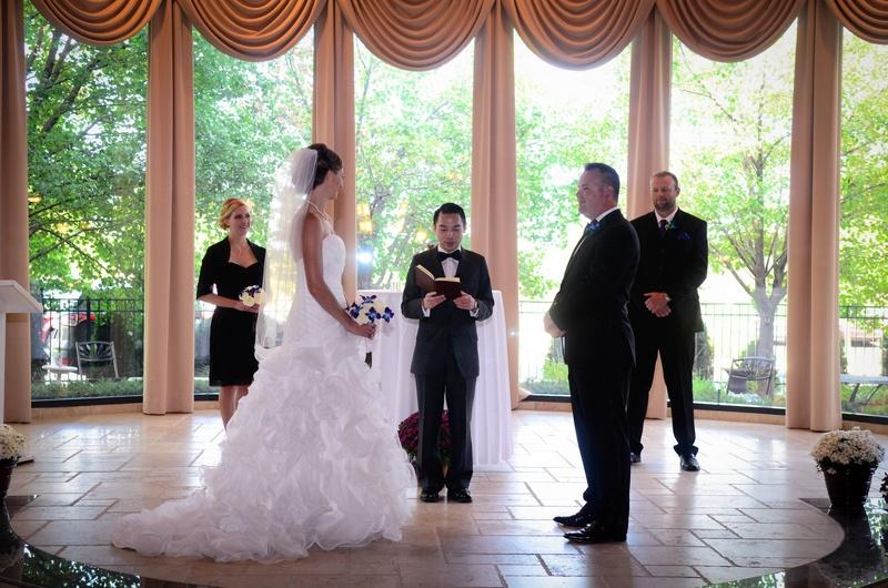 wedding8020